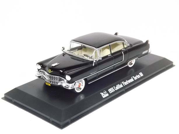 Cadillac Fleetwood Series 60 Special 1955 Godfather