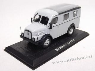 IFA Horch H3 A SW 2