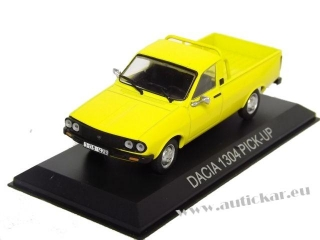 Dacia 1304 Pick-Up